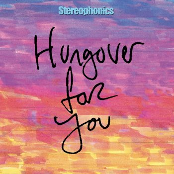 Testi Hungover For You (2020 Alternate Mix)