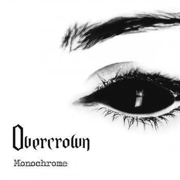 Testi Monochrome