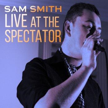 Testi Live at the Spectator