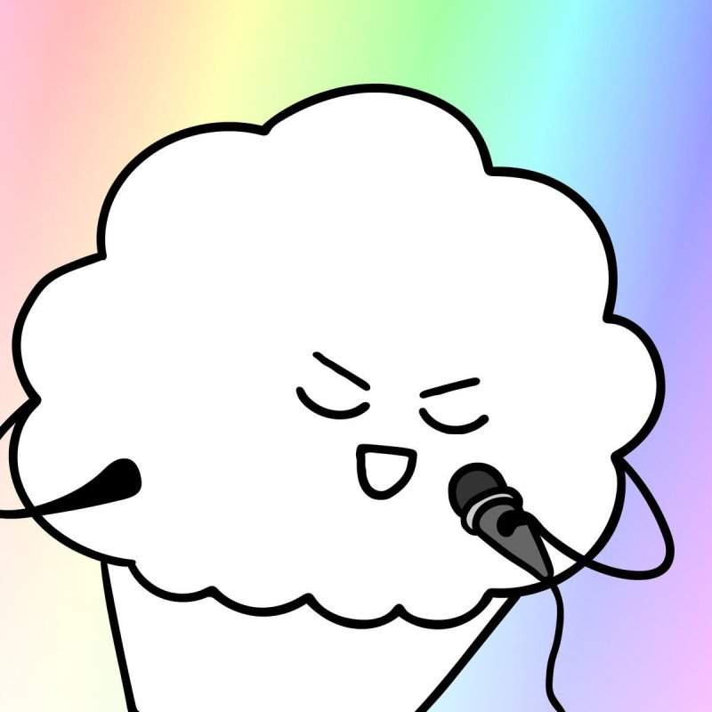 The Gregory Brothers Feat Tomska The Muffin Song Asdfmovie