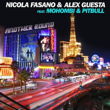 Image result for album covers with the neon lights on buildings