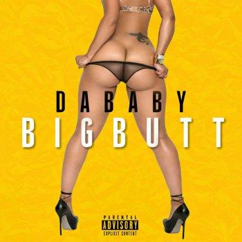 Testi Big Butt