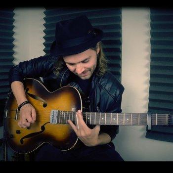 Testi Crossroads Blues (Instrumental)
