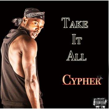 Testi Take It All (Cypher)