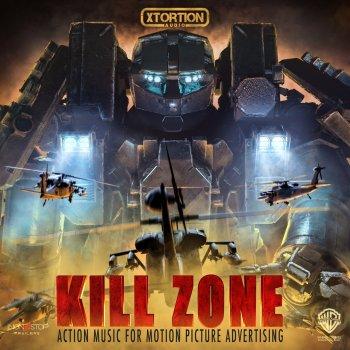 Testi Kill Zone