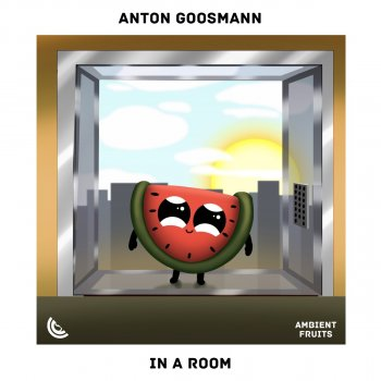 Testi In a Room - Single