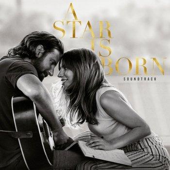 Testi A Star Is Born (Original Motion Picture Soundtrack)
