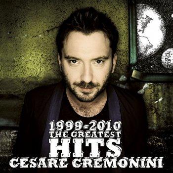 Testi 1999 - 2010 The Greatest Hits