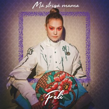 Testi Mă Strigă Mama - Single