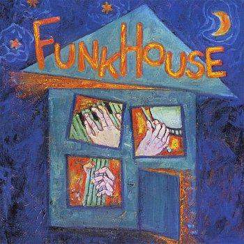 Testi FunkHouse