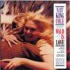Wild Is Love - 1994 Digital Remaster