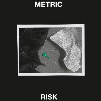 Testi Risk (Radio Edit)