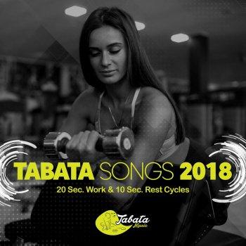 Testi Tabata Songs 2018 (20 Sec. Work & 10 Sec. Rest Cycles)