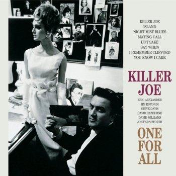 Testi Killer Joe