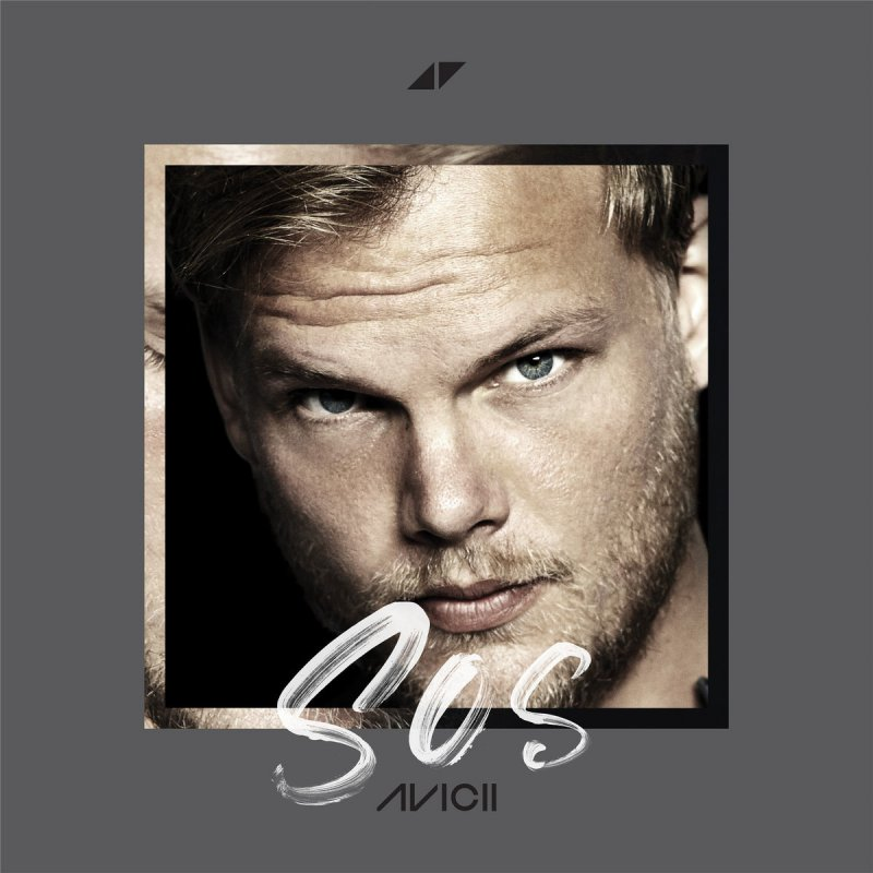 Avicii Feat Aloe Blacc Sos Lyrics Musixmatch