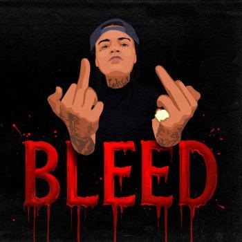 Testi Bleed