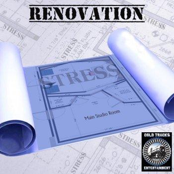 Testi Renovation