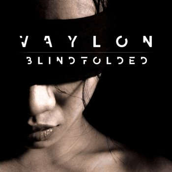 Testi Blindfolded (Remixed)