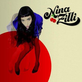 Testi Nina Zilli