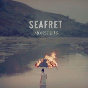 Testi Monsters