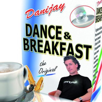 Testi Dance & Breakfast