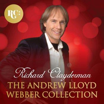Testi The Andrew Lloyd Webber Collection