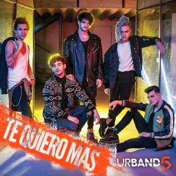 Dj Flex - Te Quiero Lyrics | MetroLyrics