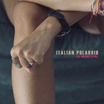 Testi Italian Polaroid