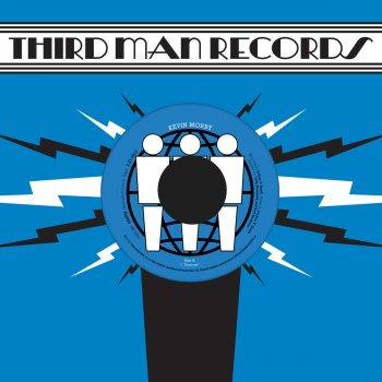Testi Live at Third Man Records