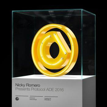 Testi Nicky Romero presents Protocol ADE 2016