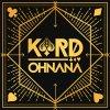 Oh NaNa (Hidden. HUR YOUNG JI) lyrics – album cover