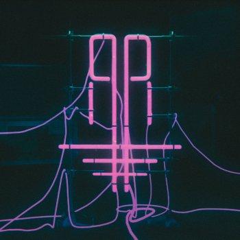 Testi Rott N' Roll Pt. 1: Remixed