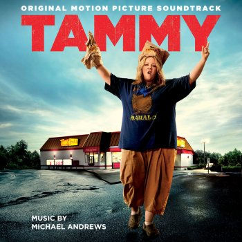 Testi Tammy: Original Motion Picture Soundtrack
