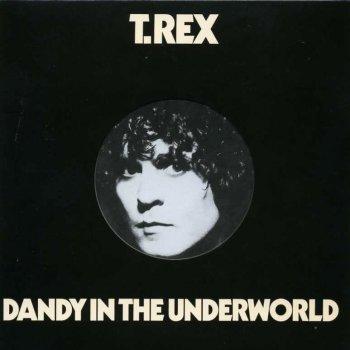 Testi Dandy In The Underworld