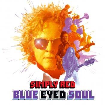 Testi Blue Eyed Soul