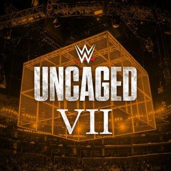 Testi WWE: Uncaged VII