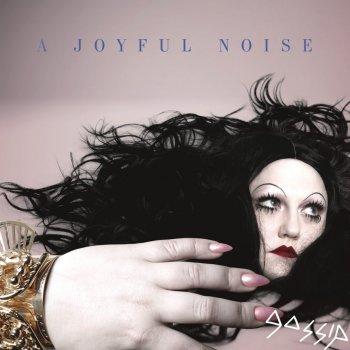Testi A Joyful Noise - Extended Edition
