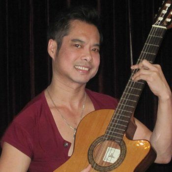 Tracking list e i testi dell'album: The Best Of Ung Hoang Phuc ...