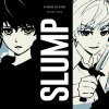 Slump (Tower of God: Kami No Tou) - Japanese Version