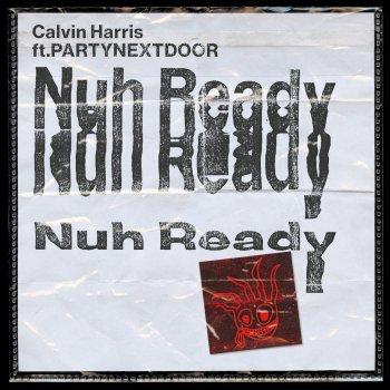 Testi Nuh Ready Nuh Ready