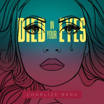 Testi Died in Your Eyes - Single