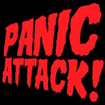 Testi Panic Attack!