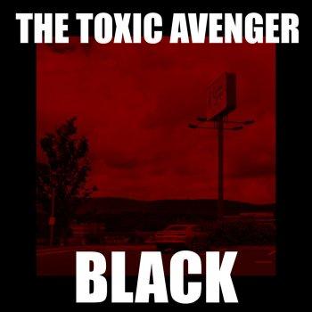 Testi Black