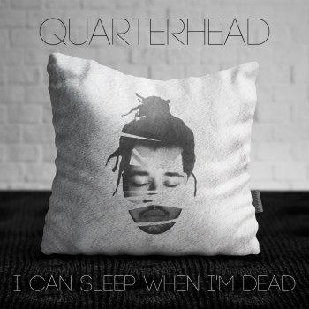 Testi I Can Sleep When I'm Dead