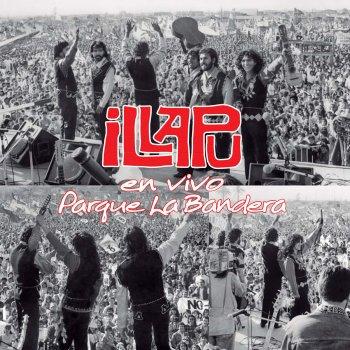 Testi Porque La Bandera (Remastered)