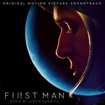 Testi First Man (Original Motion Picture Soundtrack)