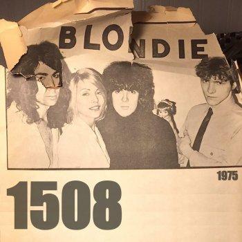 Testi Blondie 1508