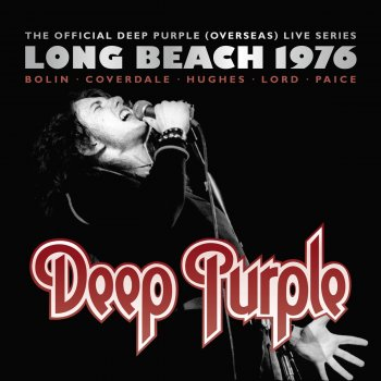 Testi Long Beach 1976 (Live) [2016 Edition]