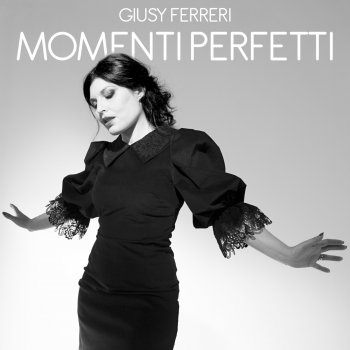 Testi Momenti perfetti - Single