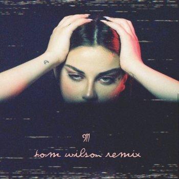 Testi 911 (Tom Wilson Remix) - Single